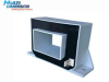 Integrated Current Sensor With Square Hole -- TMR7504-C