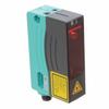 Optical Sensors - Photoelectric, Industrial -- 2046-VDM28-15-L-IO/73C/110/122-ND -Image
