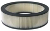 Air Filter,Element,3 9/16 In L -- 2TCW5 - Image
