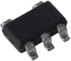 Linear - Amplifiers - Instrumentation, OP Amps, Buffer Amps -- 1611-MIC911YM5-CT-ND - Image