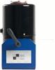 Dual Purpose Shaker -- 2110E