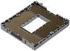 LGA SOCKET, 1156POS, SMD -- 58R2940 - Image