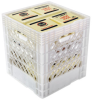 15 Dozen Stacking Egg Crate
