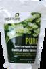 Pure 12 lb. Bag -- BCOP12