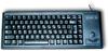 Desktop Keyboards -- K83-TB