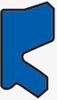 Rod Seal -- 616 Series -- View Larger Image