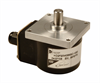 Incremental Optical Sealed Rotary Encoder -- HD2