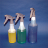 32 oz. Sprayer Bottle -- 66446