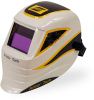 Aristo Tech 5-13 Welding Helmet - Image