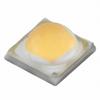 LED Lighting - White -- 1510-1797-ND