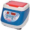 SI-0401A - Scientific Industries Digital MicroPlate Genie Pulse Shaker, 230V -- GO-51402-23