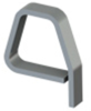 Test Points -- 36-5027CT-ND - Image