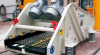 Metso ACVL Series™ Vibrating Screen - Image
