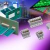 Connectors -- Board-to-Board