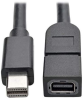 Video Cables (DVI, HDMI) -- TL1374-ND