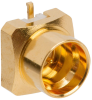 Coaxial Connectors (RF) -- ARF3108DKR-ND -Image