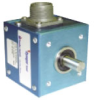 Industrial Duty Encoder -- Series 21/22