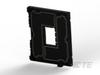 LGA Sockets -- 2201838-1 - Image