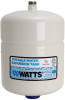 Potable Water Expansion Tanks -- PLT