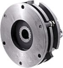 MNB Electromagnetic Spring-Applied Brake - Image