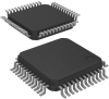 Embedded - Microcontrollers -- 559-R5F523E5ADFL#30-ND - Image
