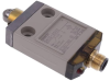 Snap Action, Limit Switches -- Z7170-ND -Image