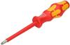 Screwdriver Wera Tools 162 i PH VDE - 05006154001 - Image
