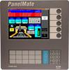 PanelMate Power Pro -- 1155
