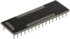 Sockets for ICs, Transistors - Adapters -- A324-ND