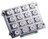 Keypad Switch -- 24M4383 - Image
