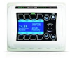 iPonic 600 Environmental Controller -- LC99511