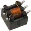 Pulse Transformers -- 495-4452-2-ND -Image