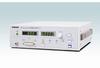 KDS6-0.2TR - Image