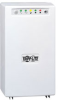 BC Pro 1400VA Tower Standby 120V UPS with USB Port -- BCPRO1400