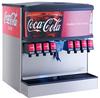 IBD 4500 30'' Coca-Cola
