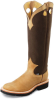 Men's Dune Traction Snake Boot Boot - 2113 -- JUSTIN-2113