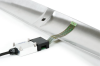 Flexible Eddy Current Array Probe -- FlexArray Probe Series