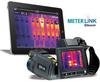 Thermal Imaging Camera -- OSXL-T620