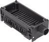 CPX-GE-EV-Z-7/8-5POL Interlinking block -- 541246