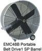 Portable Mancoolers® - 115V -- EMC48B