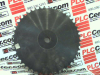 SPROCKET SINGLE 60 B HUB 45TEETH 1IN BORE -- 60B45