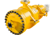 Multi-Stage Sealless Pump -- GSPX - Image