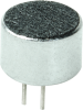 Electret Condenser Microphone -- CMB-6544PF - Image