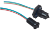 Standard Temperature Optical Liquid Level Switches -- LLE Series - Image