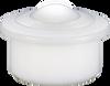 Plastic Light Duty Ball Transfer Units -- LP Series