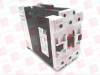 LOVATO 11BF95C0024 ( 3P CONTACTOR, BF95C.00 24VDC ) -Image