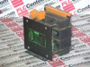 MURR ELEKTRONIK 856063 ( TRANSFORMER 220/415VAC 50/60HZ 24VDC ) -Image