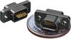 Filtered Micro D-Sub Connectors