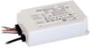 LED Drivers -- 1866-ODLV-45-36-ND -Image