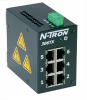 306TX Industrial Ethernet Switch with Monitoring -- 306TX-N -Image